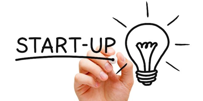Entrepreneuriat: Le ministère du Travail, l'ANAPEC et BCP unissent leurs forces