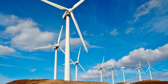 Parc éolien de Boujdour: Les contrats signés