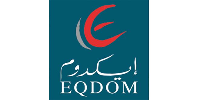 Eqdom reporte son AG