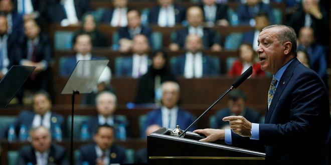 Affaire Khashoggi: Le procureur général saoudien attendu dimanche en Turquie
