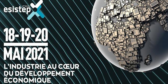 Industries : E-SISTEP revient pour sa 12e édition