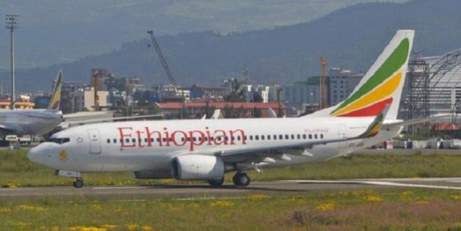 Ethiopian Airlines : Deux Marocains morts dans le crash