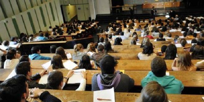 France : La ville étudiante la moins chère est…
