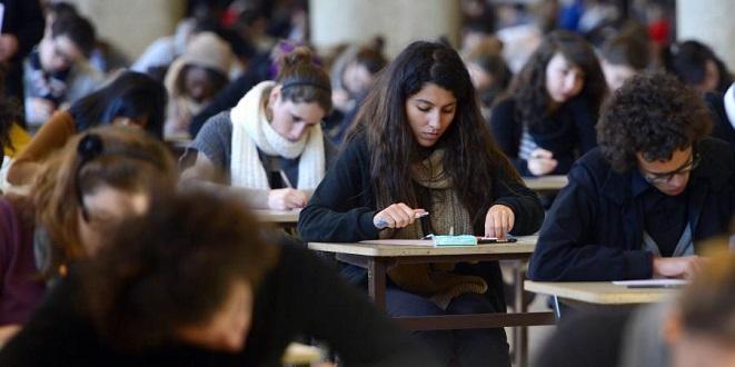France : Hausse du coût de la vie étudiante