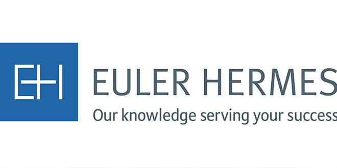 Flexibilité des changes : Ce qu'en dit Euler Hermes