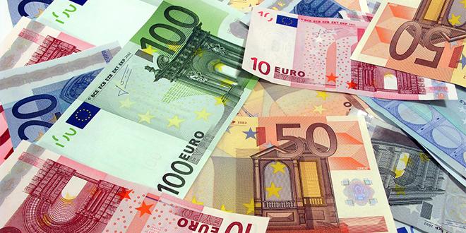 Tanger Med : 123.000 euros saisis sur un MRE