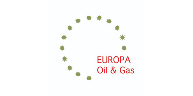 Europa Oil confirms its ambitions in Morocco
