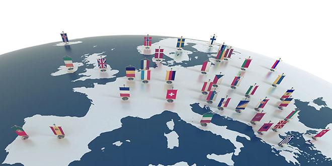 Bruxelles pointe les entraves au commerce…