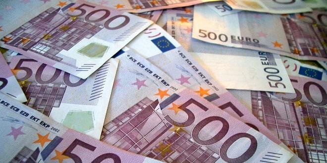 Trafic de devises : Grosse saisie à Tanger Med