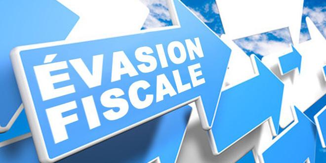 G20: La lutte contre l'évasion fiscale au menu