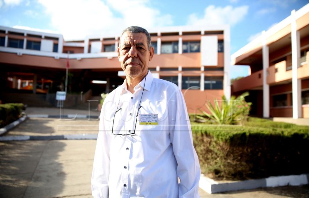 Ph. A. Jarfi
