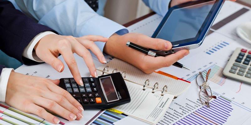 Fès: L'USMBA s'allie avec les experts comptables