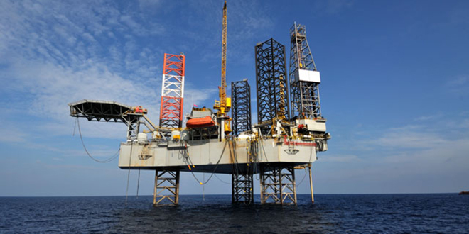 Pétrole : Chariot Oil lèvera des fonds pour Rabat-Deep