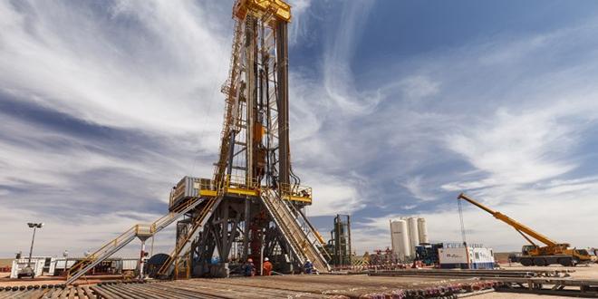Exploration d'hydrocarbures : De lourds investissements depuis 2000