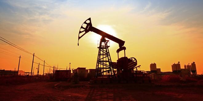Exploration pétrolière : L'ONHYM s'allie avec Shell et Repsol
