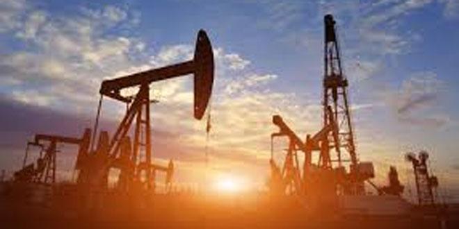 Exploration pétrolière: Jeu de chaises musicales sur le permis Anoual