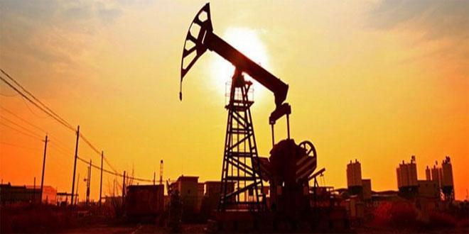 Europa Oil & Gas reporte son programme au Maroc