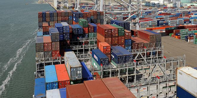 Le Maroc, premier exportateur arabe vers le Brésil