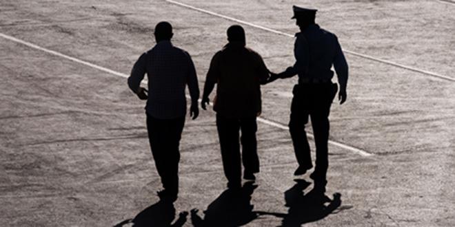 Maroc-Brésil: Le Conseil de gouvernement approuve l'extradition