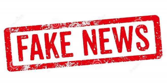 FAKE NEWS : la DGSN dément l'arrestation d'un individu converti christianisme