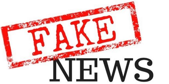 France/Fake news : La nouvelle loi arrive