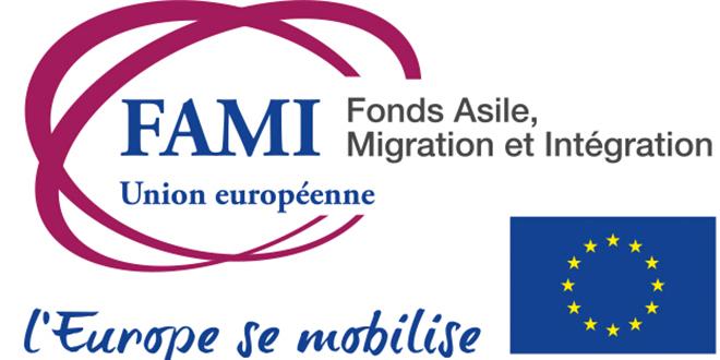 Migrants : Des financements pour le Maroc ?
