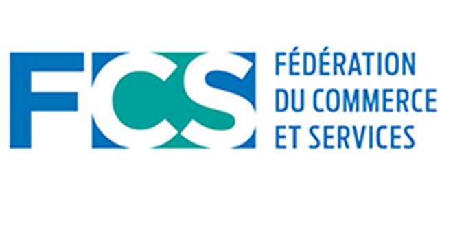 La Fédération du commerce et services appelle à assurer la survie des PME