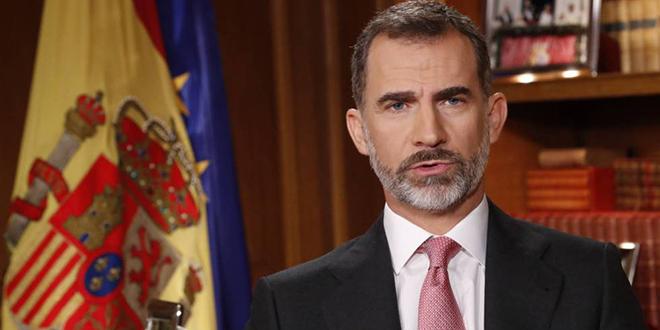 Maroc-Espagne: un forum économique le 10 Janvier