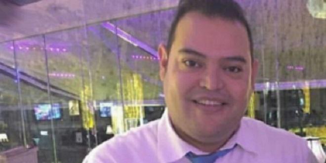 Tanger : Peine confirmée pour un pédophile