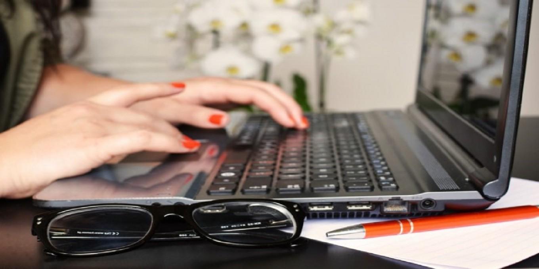 Les femmes dirigent 12,8% des entreprises organisées (HCP)