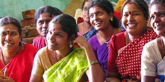 Inde : Fin de la répudiation express chez les musulmans