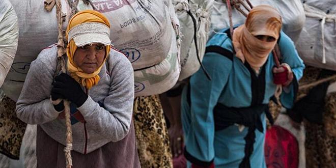 Bab Sebta : La mort frappe à nouveau
