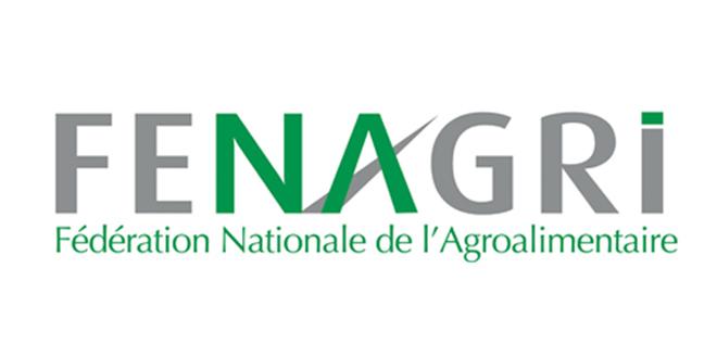 COVID19: L'industrie agroalimentaire assure un approvisionnement suffisant
