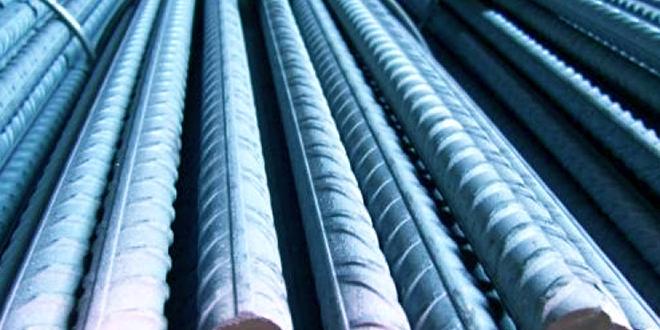 Ynna Steel : Le redémarrage du site de Berrechid pour 2018