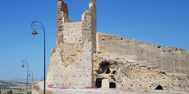 Fès-Médina: Le pylône d'antenne qui agresse les monuments enlevé