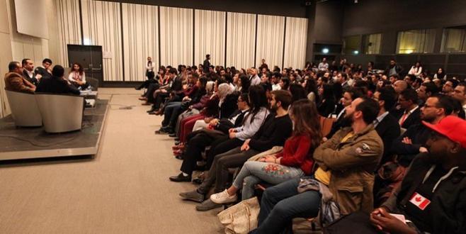 Recrutement : Le Maroc veut rapatrier ses « cerveaux »