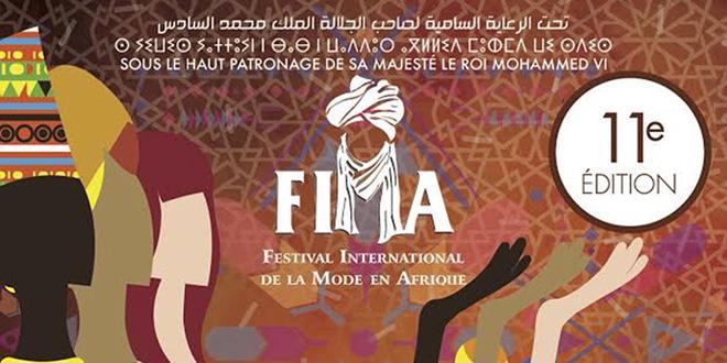 Plus de 30 pays africains présents à Dakhla