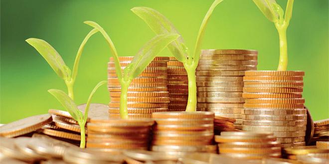 Finance durable: L'AMMC et Toronto Centre dévoilent leur livre blanc