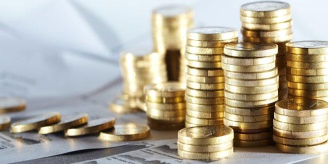 Trésor: Besoin de financement estimé à 125,8 MMDH