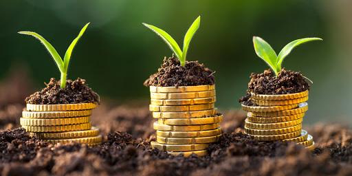Financement vert: Crédit du Maroc obtient un prêt de la BERD