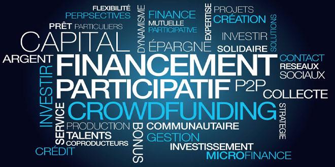 Banques participatives: Les financements en hausse