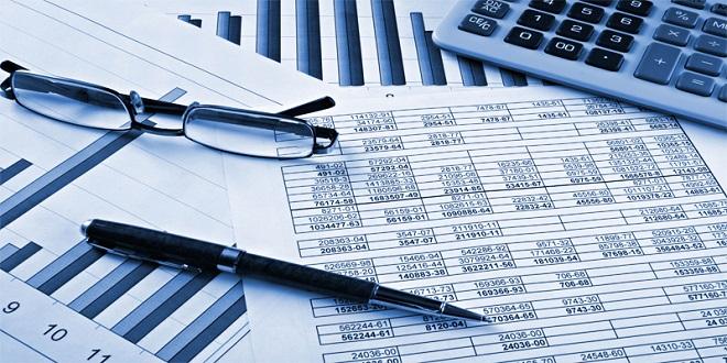 Finances locales: 452 millions de DH d'excédent à fin janvier 2021