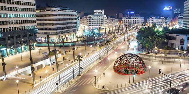 Tourisme: Changement de paradigme à Casablanca