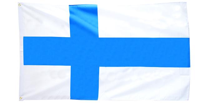 Taxes douanières illégales : La Finlande doit rembourser 11,5 millions d'euros