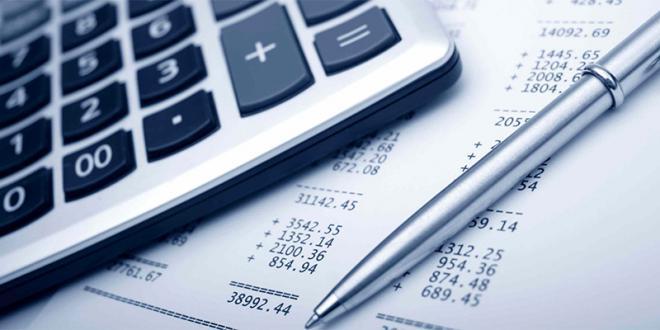 TGR : Les recettes fiscales en légère hausse
