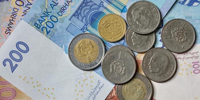 Fraude fiscale/Fuite des capitaux : Le verrou du fisc