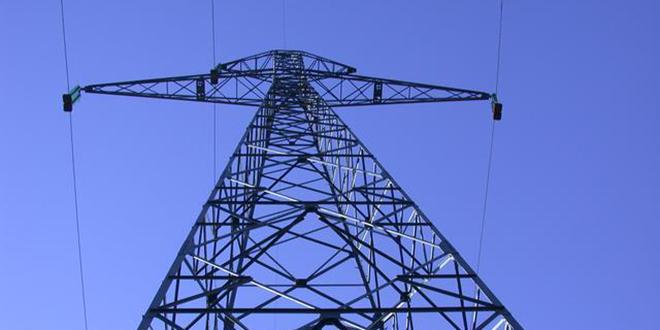 Électrification rurale : L'ONEE appuie le Mali