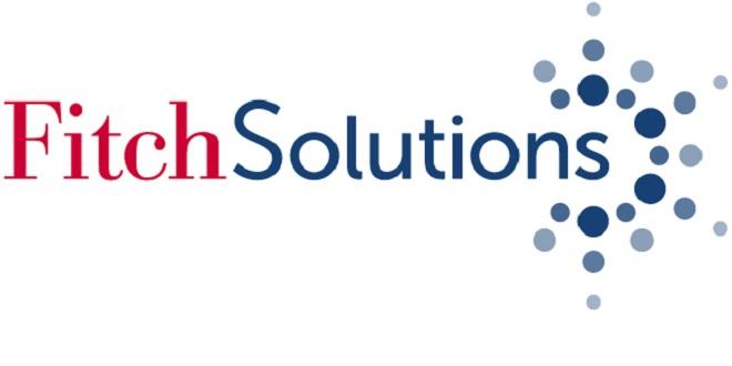 Fitch Solutions revoit le taux d'inflation à la baisse