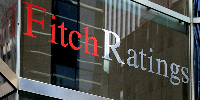 Fitch note l'emprunt international du Maroc