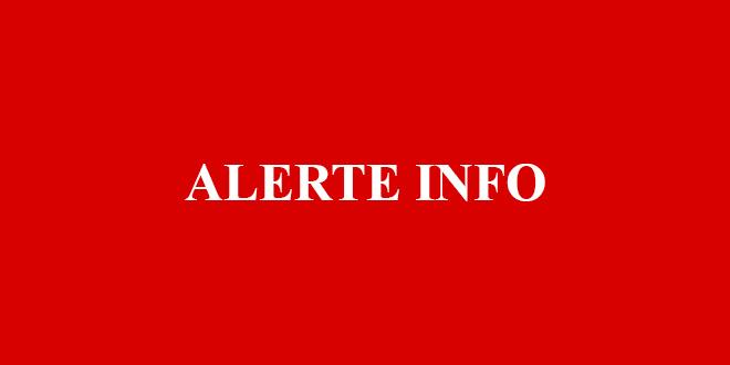 Covid19: nouveaux cas au Maroc, ce samedi à 10h00
